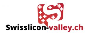 Swisslicon-Valley
