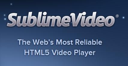 solution videohtml5