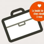 silp - trouve le job de tes reves