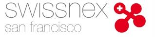 Swissnex San Francisco