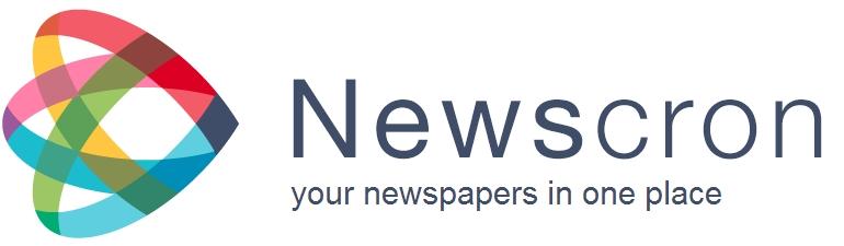 Newscron la presse au coeur de ton mobile