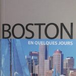 Venture Leaders à Boston