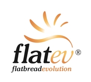 Flatev, la machine à tortillas