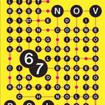 Lift Basel - Novembre 2014