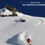 alpstory - skis personnalisés