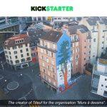 Transmii - Titeuf sur kickstarter