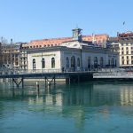 Hack Geneva