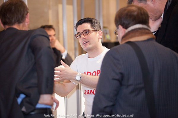 ParisFinForum-swiss-startup - investGlass investissement