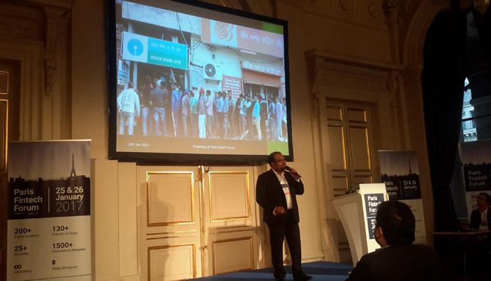 ParisFinForum-swiss-startup - sonect