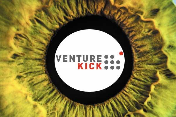 startup suisse - venture kick
