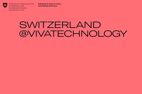 swiss-vivatech-2018