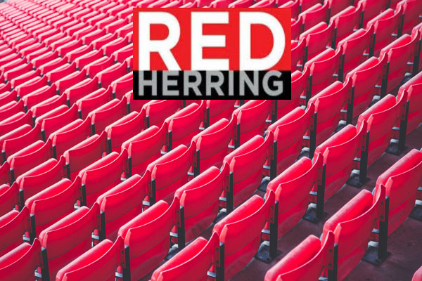 Red Herring 2018