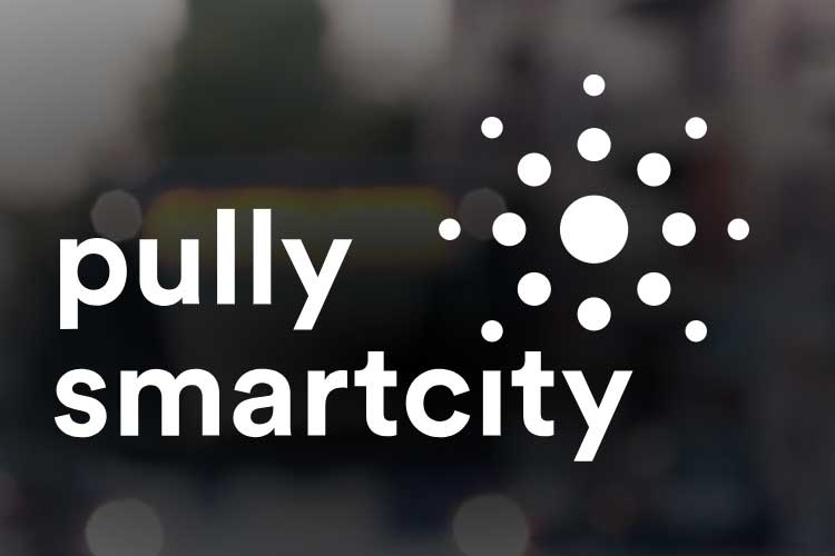 Pully - canton de Vaud - Smart City