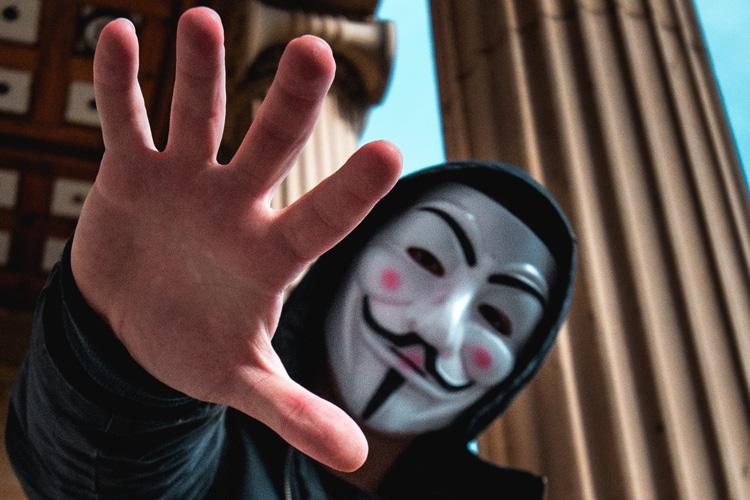 PWC - Digital Trust - Cyber sécurité